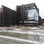Fran's Chocolate, Ferguson Construction, Inc. 2013