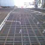 Ashgrove Cement