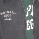 safety-award-coat-vest-front